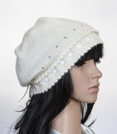 Müts nr 91