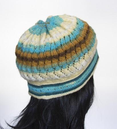 Müts nr 93